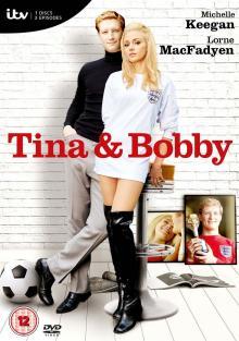 Тина и Бобби, 2016