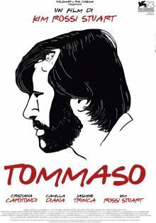 Томмазо, 2016