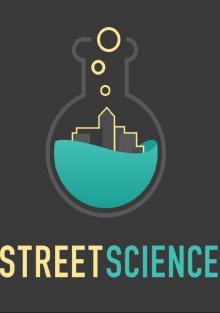 Уличная наука, 2017