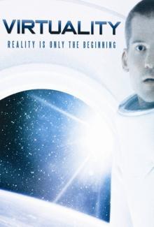 Виртуальность, 2009