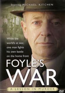 Война Фойла, 2002