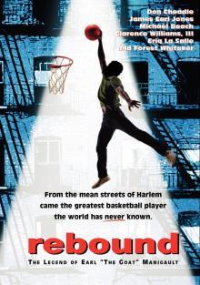 Возвращение: Легенда Эрла «Козла» Маниго, 1996