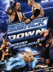 WWF Унижение!, 1999