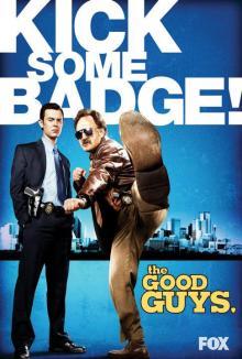 Хорошие парни, 2010