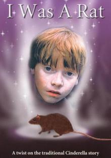 Я был крысой, 2001