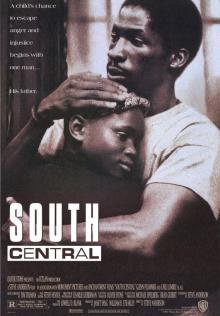 Скачать торрент Южный Централ 1992