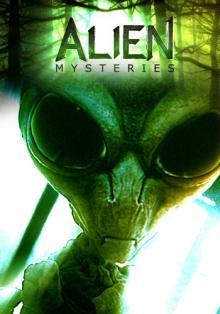 Загадки пришельцев, 2013