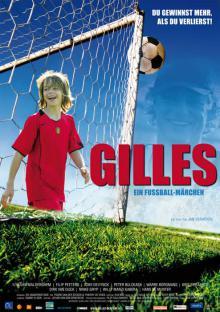 Жиль, 2005