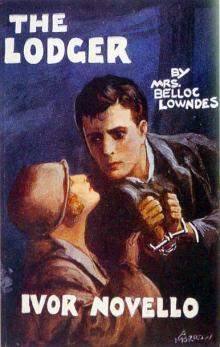 Жилец, 1927
