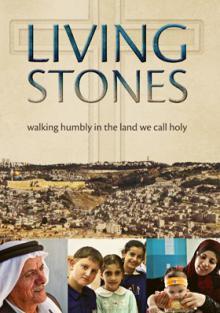 Живые камни, 2002