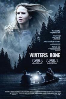 Зимняя кость, 2010