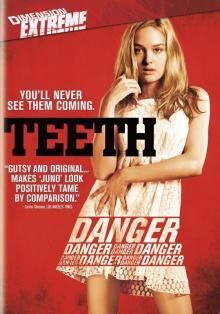 Зубы, 2007