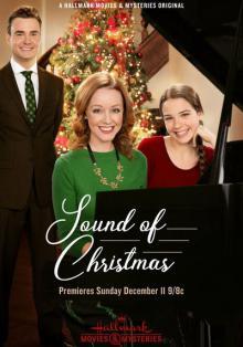 Звук Рождества, 2016