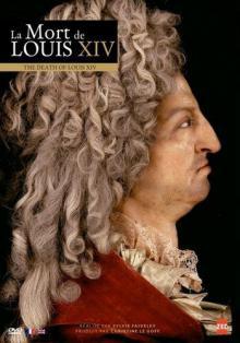 1715: Смерть «Короля-Солнца», 2015