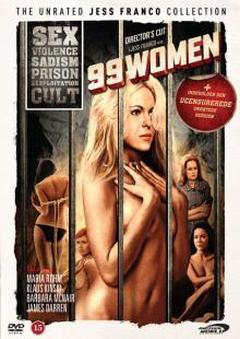 99 женщин, 1969