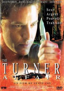 Афера Тернера, 2003
