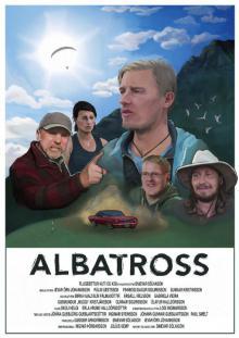 Альбатрос, 2015