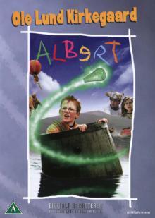 Альберт, 1998