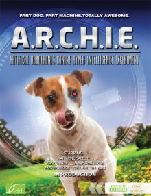 Арчи, 2016