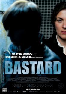 Бастард, 2011