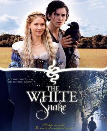 Белая змея, 2015