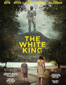 Белый Король, 2016