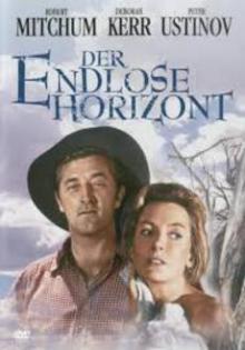Бесконечный горизонт, 2005