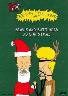 Бивис и Батт-Хед делают Рождество, 1995