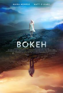 Боке, 2017