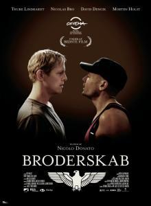 Братство, 2009