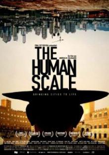 Человеческий масштаб, 2012