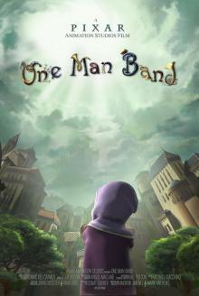 Человек-оркестр, 2005