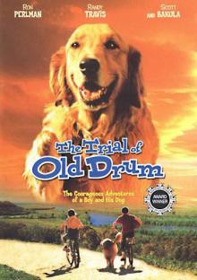 Дело старины Драма, 2000
