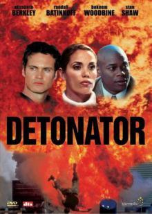 Детонатор, 2003