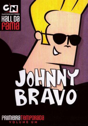 Джонни Браво, 1997