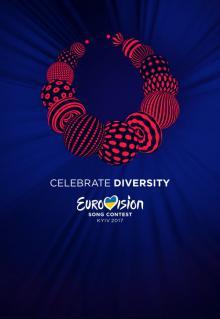 Евровидение 2017, 2017