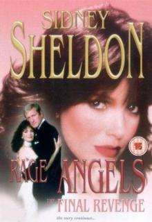 Гнев ангелов, 1983