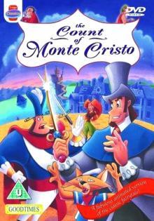 Граф Монте Кристо, 1997