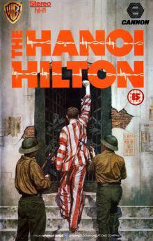 Ханой-Хилтон, 1987