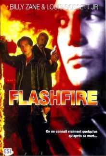 Хищный огонь, 1994