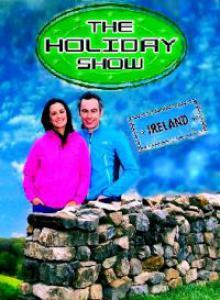 Ирландские каникулы, 2013