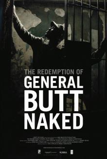 Искупление голозадого генерала, 2011