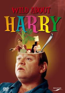 История о Гарри, 2000