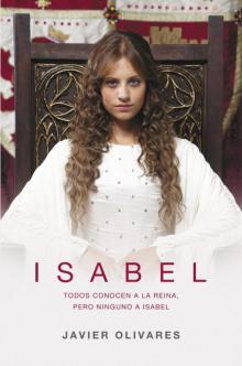 Изабелла, 2011