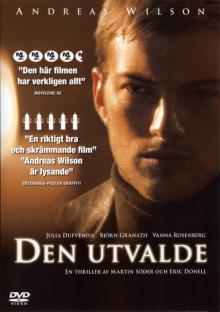 Избранный, 2005