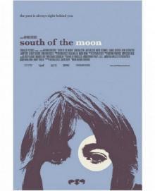 К югу от Луны, 2008