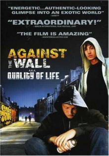 Качество жизни, 2004
