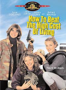 Как победить дороговизну жизни, 1980