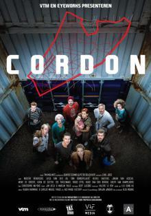 Кордон, 2014