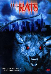 Крысы, 2002